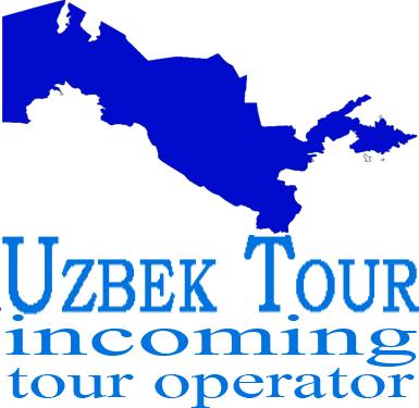 Uzbek tour-viaggi in Uzbekistan