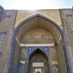 viaggi in Uzbekistan tour e vacanze